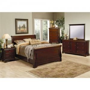 bdcoa 201481 6pc queen bedroom set reg$1499.90 now $999.90