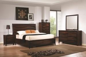 bdcoa 203101 6pc queen bedroom set reg$2399.90 now $1599.90