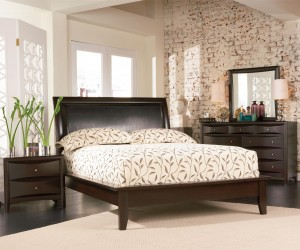 bdcoa200410 6pc queen bedroom set reg $2399.90 now $1599.90