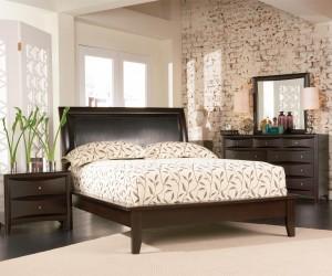 bdcoa200410 6pc queen bedroom set reg $2399.90 now $1599.90