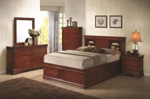 bdcoa200439 6pc queen bedroom set reg$2099.90 now $1399.90