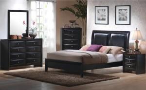 bdcoa200701 6pc queen bedroom set reg$1799.90 now $1199.90