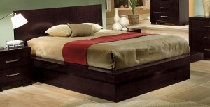 bdcoa200711 6pc queen bedroom set reg$2399.90 now$1599.90