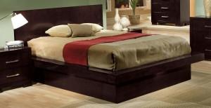 bdcoa200711 6pc queen bedroom set reg$2399.90 now$1599.90