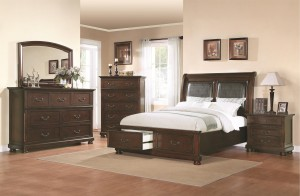 bdcoa200830 6pc queen bedroom set reg $2,999.90 now $1,999.90