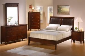 bdcoa201151 6pc queen bedroom set reg$1499.90 now $999.90