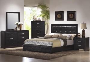 bdcoa201401 queen bedroom set reg $1499.90 now $999.90