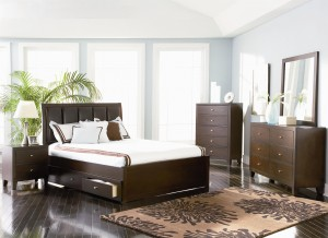 bdcoa201511 6pc queen bedroom set reg1499.90 now $999.90