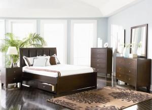 bdcoa201511 6pc queen bedroom set reg1499.90 now $999.90