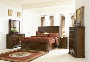 bdcoa201581 6pc queen bedroom set reg $2699.90 now $1799.90