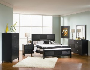 bdcoa201651 6pc queen bedroom set reg $1499.90 now $999.90