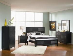 bdcoa201651 6pc queen bedroom set reg $1499.90 now $999.90