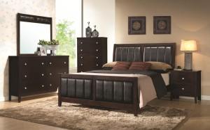 bdcoa202091 6pc queen bedroom set reg $1,199.90 now $799.90
