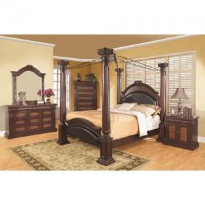 bdcoa202201 6pc queen bedroom set reg$3299.90 now $2199.90