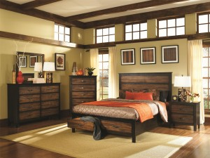 bdcoa202300 6pc queen bedroom set reg $2099.90 now $1399.90
