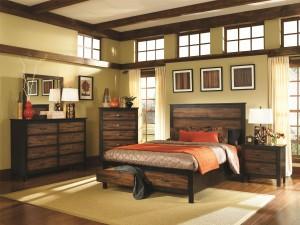 bdcoa202300 6pc queen bedroom set reg $2099.90 now $1399.90