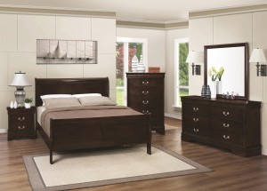 bdcoa202411 6pc queen bedroom set reg$ 1,199.90 now 799.90