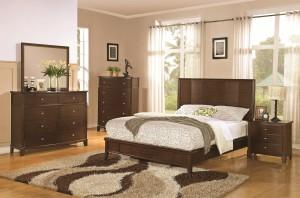 bdcoa202451 6pc queen bedroom set reg$1799.90 now $1199.90