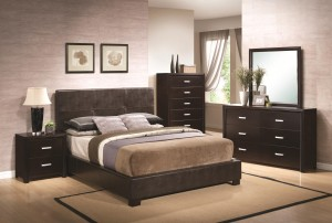 bdcoa202470 6pc queen bedroom set reg $1199.90 now $799.90