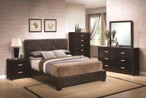 bdcoa202470 6pc queen bedroom set reg $1199.90 now $799.90