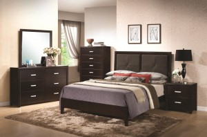 bdcoa202471 6pc queen bedroom set reg $1199.90 now $799.90