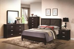 bdcoa202471 6pc queen bedroom set reg $1199.90 now $799.90