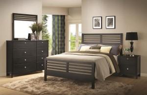 bdcoa202721 6pc queen bedroom set reg $1499.90 now $999.90