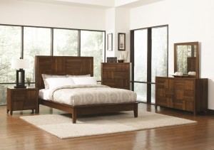 bdcoa202841 6pc queen bedroom set reg$2399.90 now $1599.90