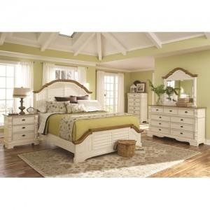 bdcoa202880 6pc queen bedroom set reg $2199.90 now $1599.90