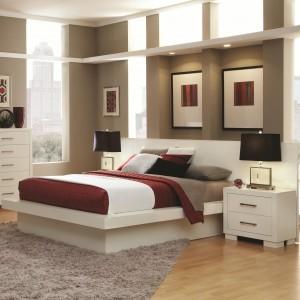 bdcoa202990 6pc queen bedroom set reg $2399.90 now $1599.90