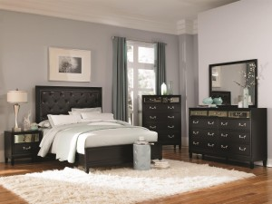 bdcoa203121 6pc queen bedroom set reg $2,399.90 now $1599.90