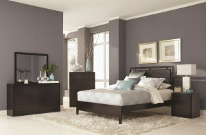 bdcoa203251 6pc queen bedroom set reg $1,199 now $799.90