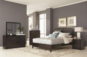 bdcoa203251 6pc queen bedroom set reg $1,199 now $799.90