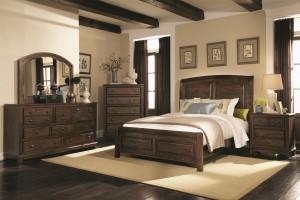 bdcoa203260q 6pc queen bedroom set reg $2399.90 now $1599.90