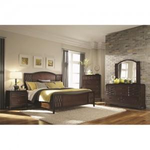 bdcoa203301 6pc queen bedroom set reg$2399.90 now $1599.90