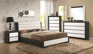 bdcoa203331 6pc queen bedroom set reg $1499.90 now $999.90
