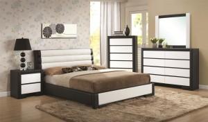 bdcoa203331 6pc queen bedroom set reg $1499.90 now $999.90