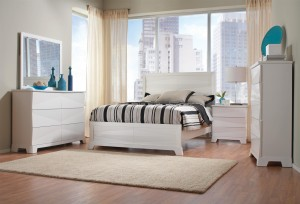 bdcoa203461 6pc queen bedroom set reg $1799.900 now $1199.90
