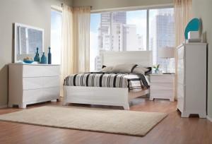 bdcoa203461 6pc queen bedroom set reg $1799.900 now $1199.90