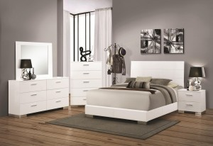 bdcoa203501 6pc queen bedroom set reg $1799.90 now $1199.90