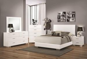 bdcoa203501 6pc queen bedroom set reg $1799.90 now $1199.90