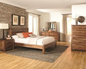 bdcoa203651q 6pc queen bedroom set reg $2699.90 now $1799.90