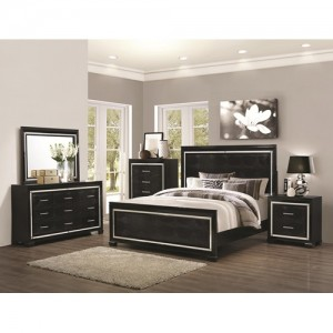 bdcoa203721 6pc queen bedroom set reg$2399.90 now $1599.90
