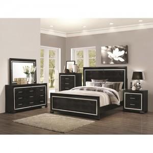bdcoa203721 6pc queen bedroom set reg$2399.90 now $1599.90