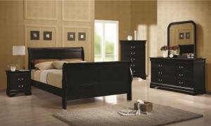 bdcoa203961 6pc queen bedroom set reg$1199.90 now $799.90