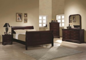bdcoa203971 6pc queen bedroom set reg $1199.90 now $799.90
