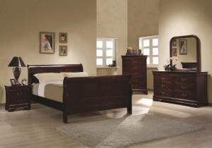 bdcoa203971 6pc queen bedroom set reg $1199.90 now $799.90