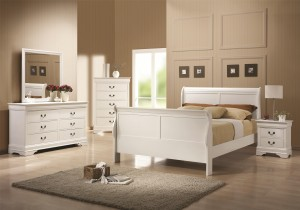 bdcoa204691q 6pc bedroom set reg$1,199.90 now $799.90