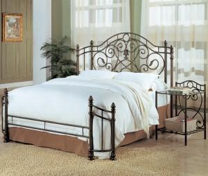 bdcoa300161 queen bed $299