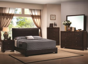 bdcoa300261 6pc queen bedroom set reg $1,199.90now $799.90